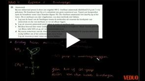 4 HAVO hoofdstuk 3 vraag 25