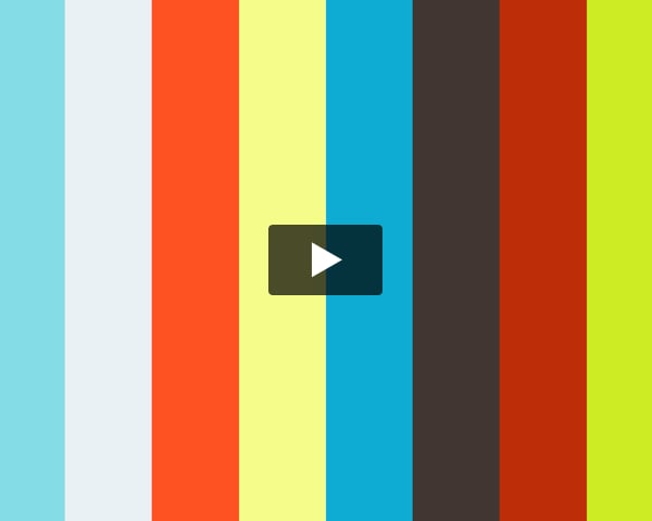 Import data into Power BI (video)