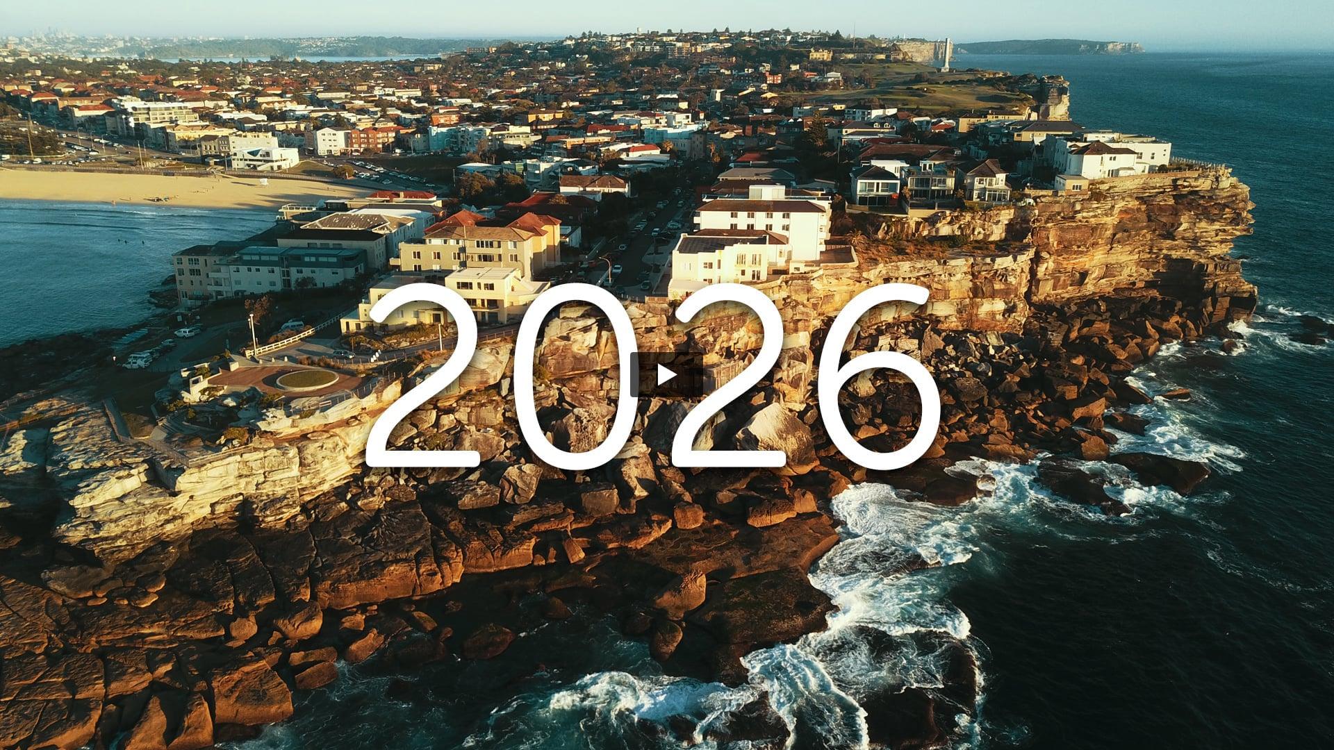 2026 - Nov 2017