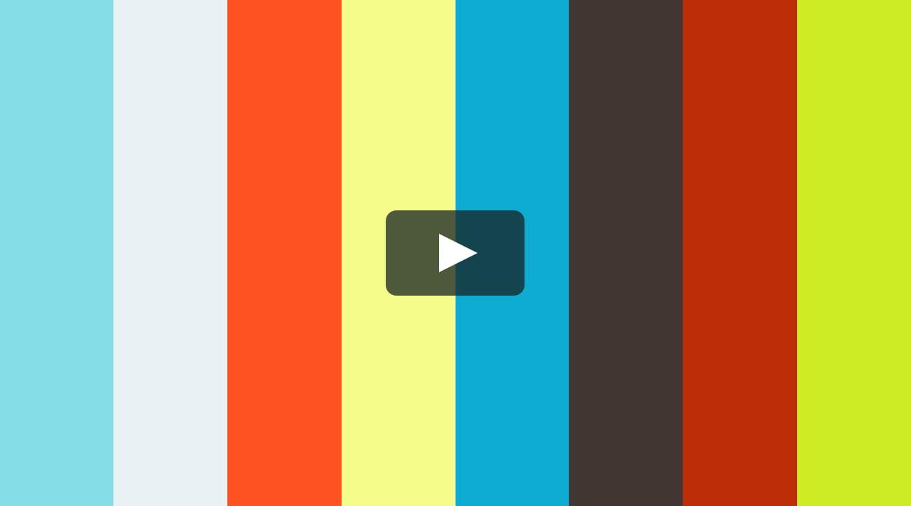 Humanna Gold on Vimeo