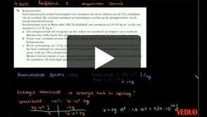 4 VWO hoofdstuk 3 vraag 9