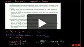 4 VWO hoofdstuk 3 vraag 36