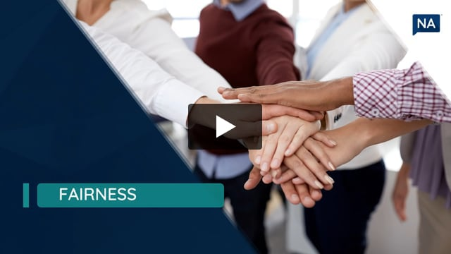 Negotiation Skill Boost for Business Professionals
