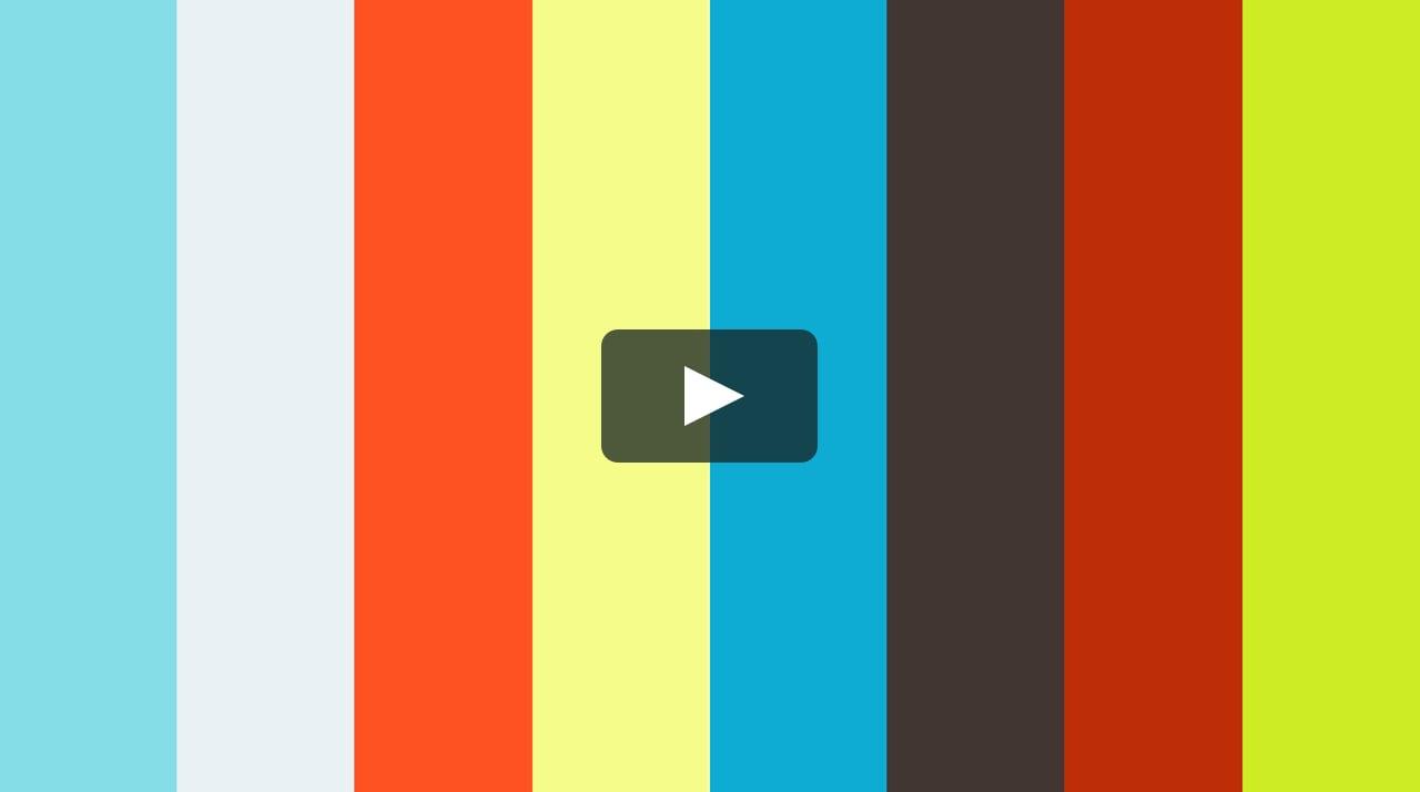 20180114 The Lords Prayer intro on Vimeo