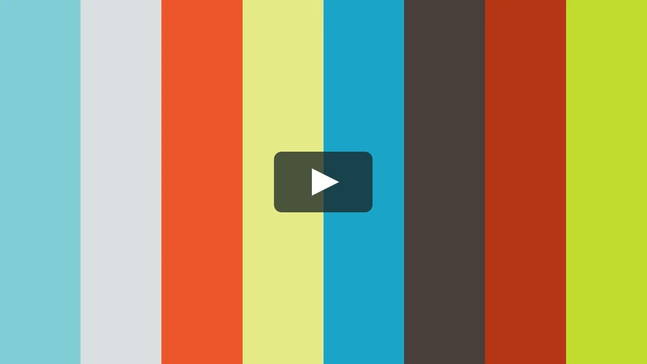 Databox video: Creating Custom Metrics