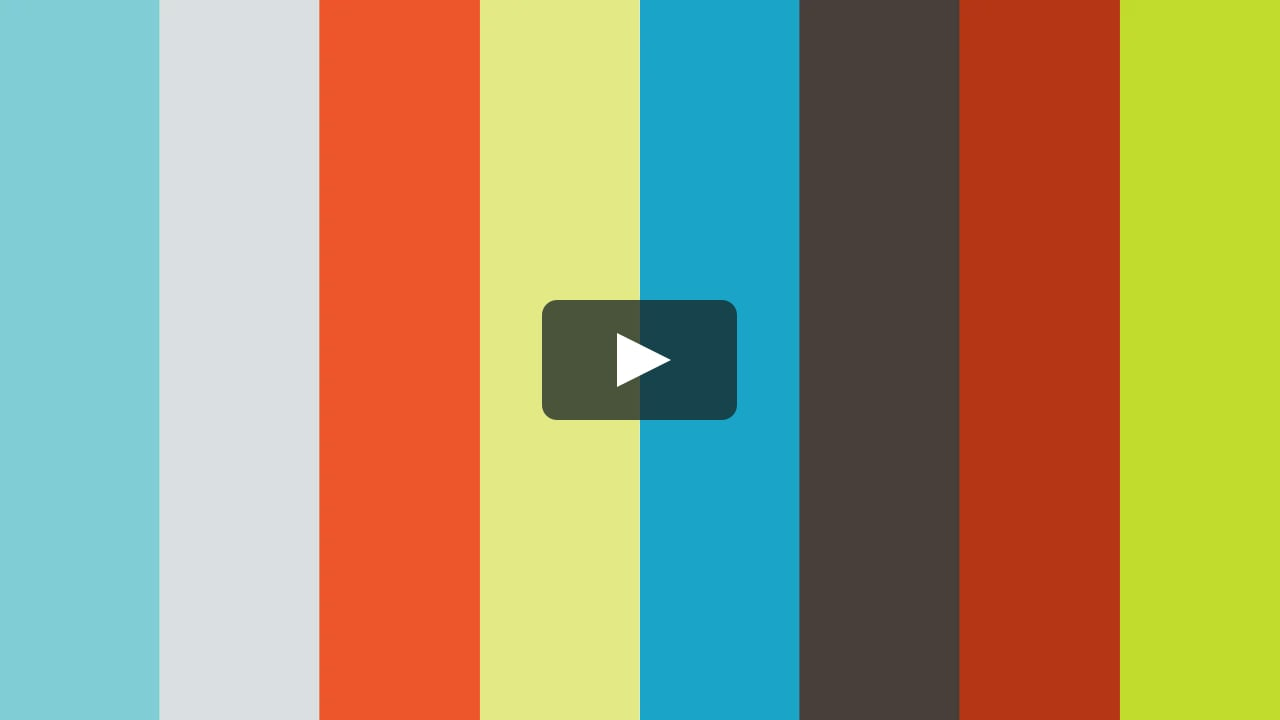 Databox video: Customizing Your Databoard