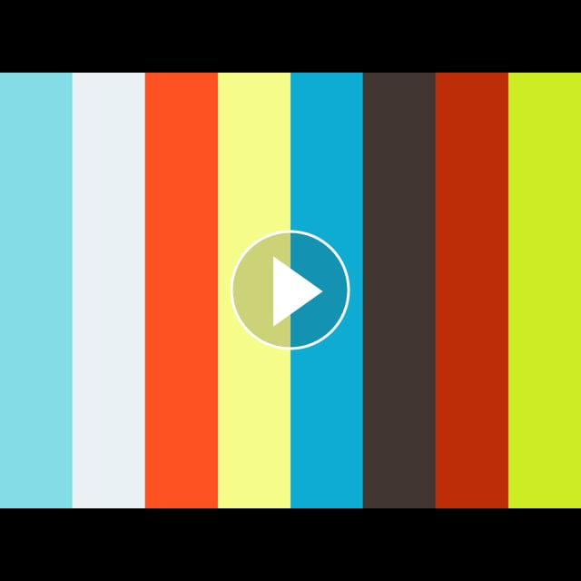 Renewables to Power 80% of US Homes