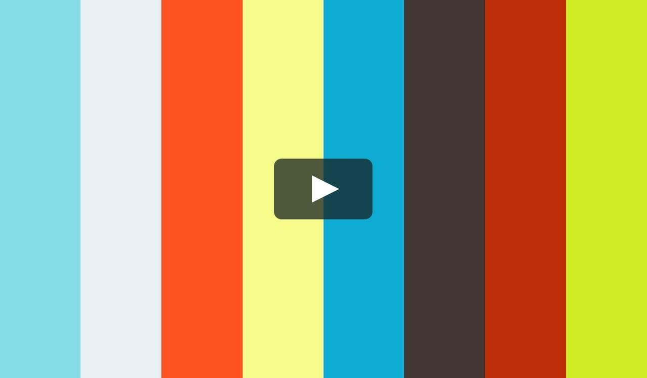 Lucky Star Rv Park On Vimeo