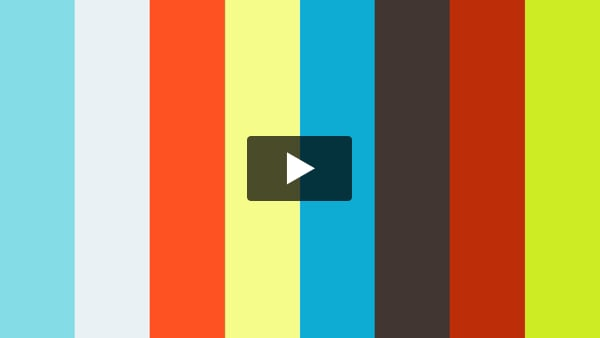Booking Your Tee Time Online