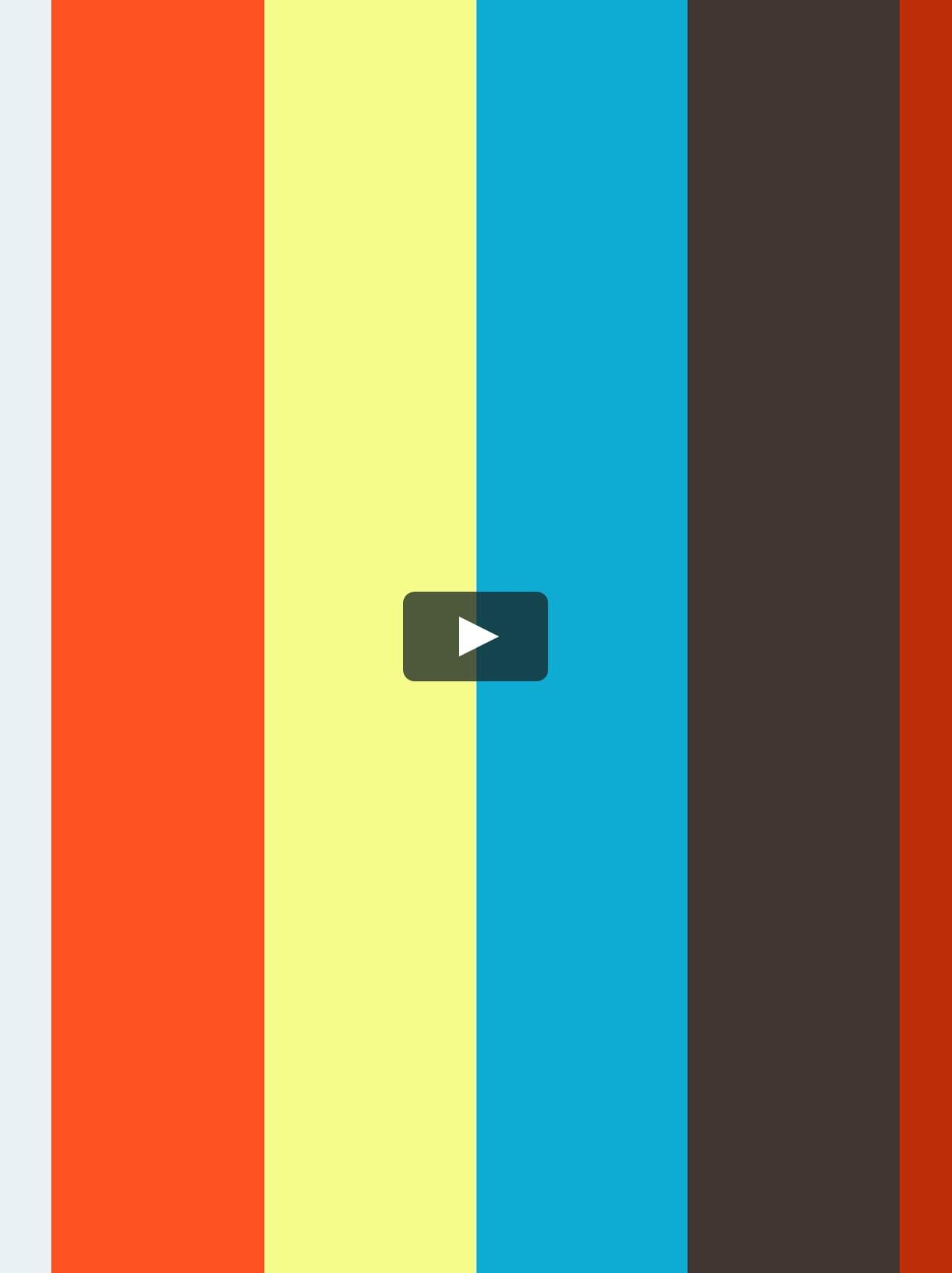 Module 10 On Vimeo