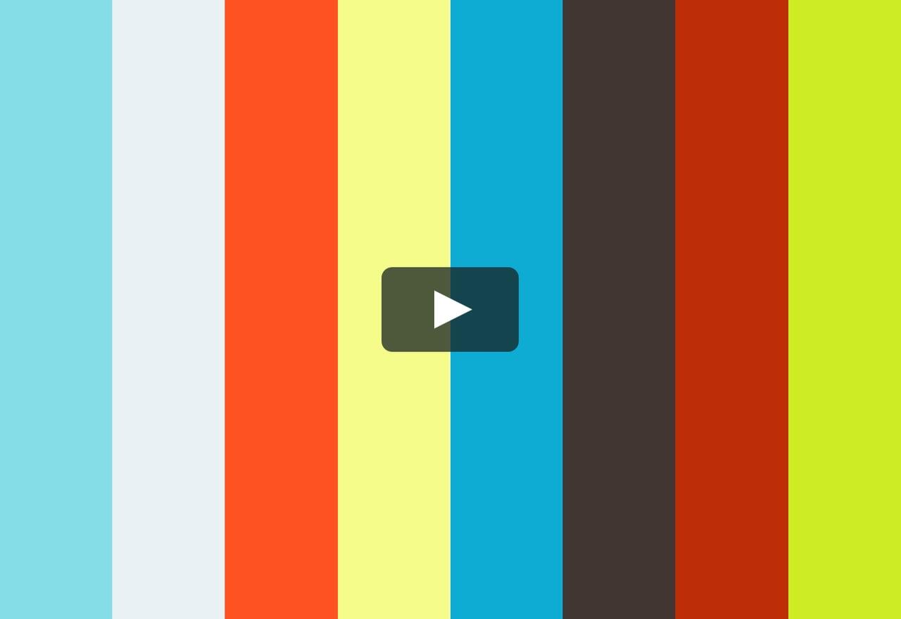 Dry Eye Anatomy Of The Eye On Vimeo