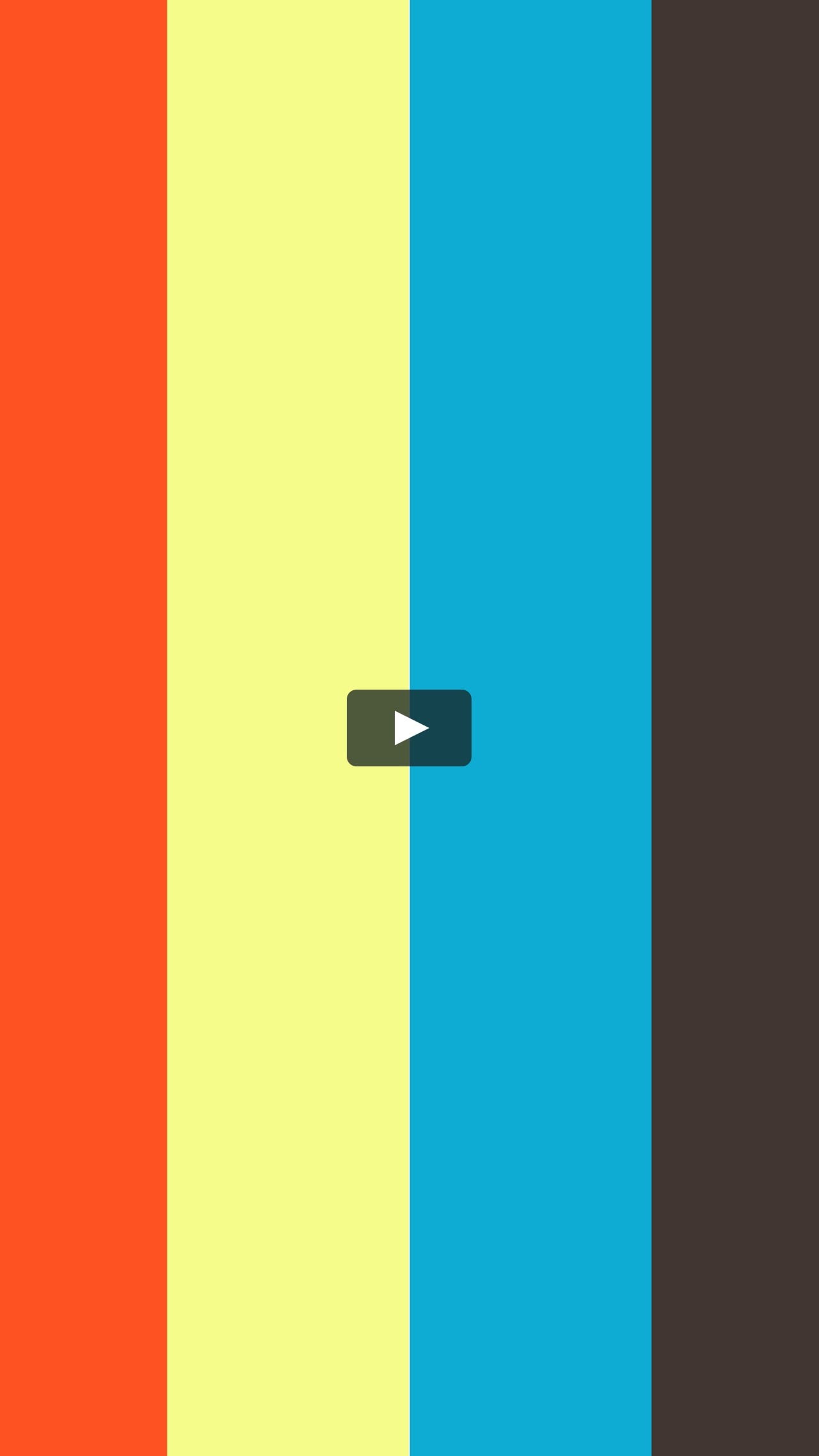 HSBC x Android Pay - Snapchat Ad