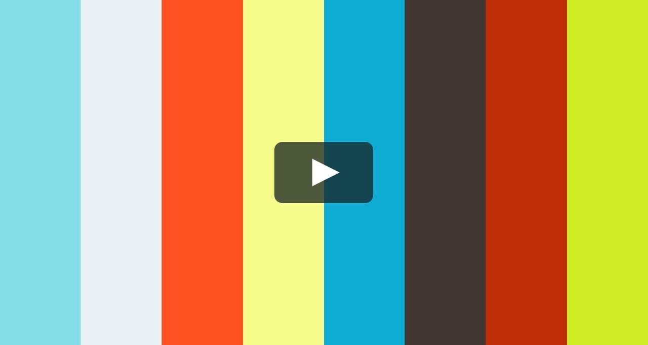 Training Industry Credly Webinar On Vimeo