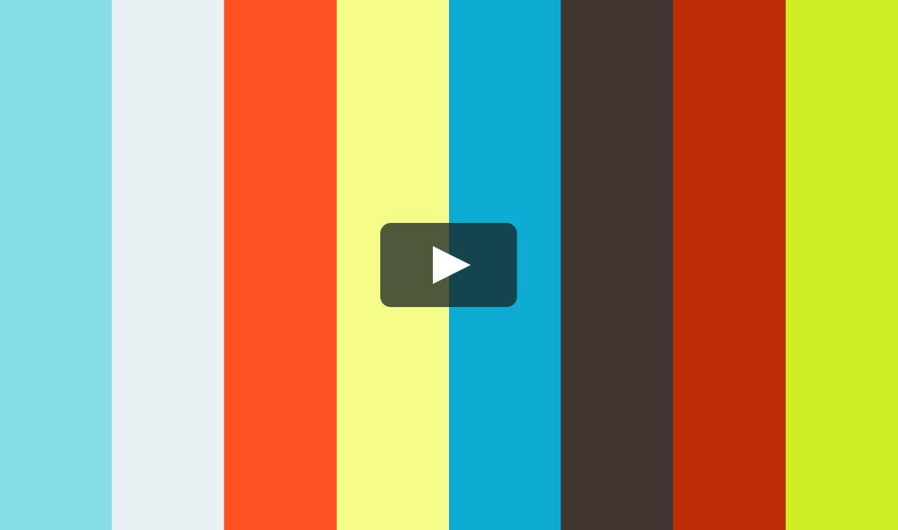 divine intervention download offline flash game player on vimeo