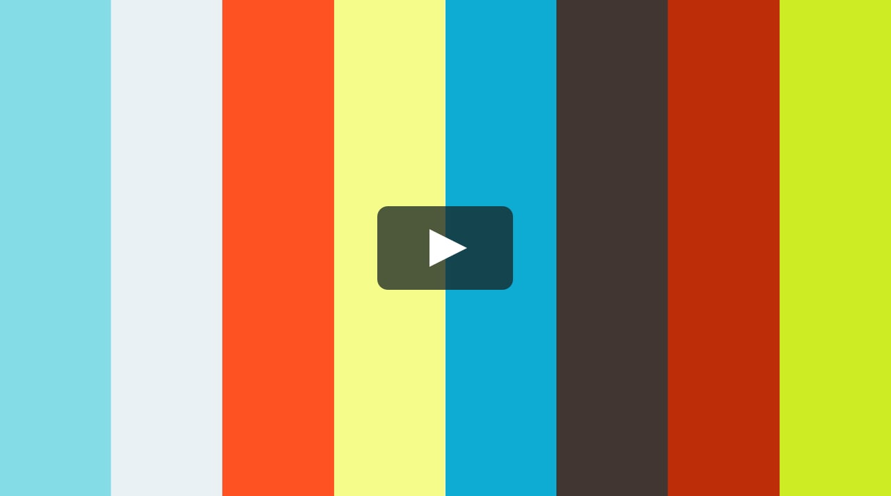 Mt2016q15 on vimeo ccuart Image collections