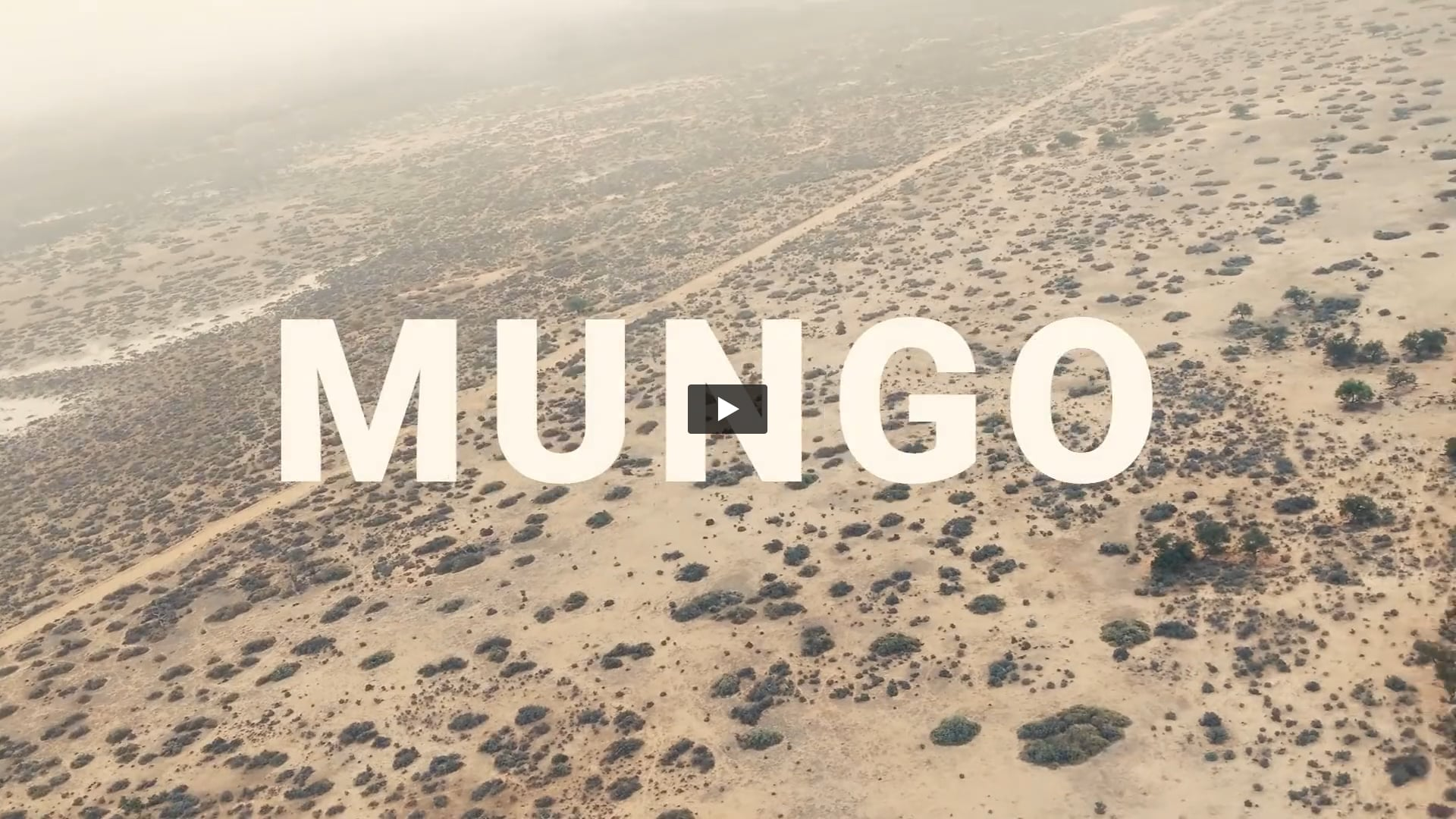 Mungo National Park/Pixel 2