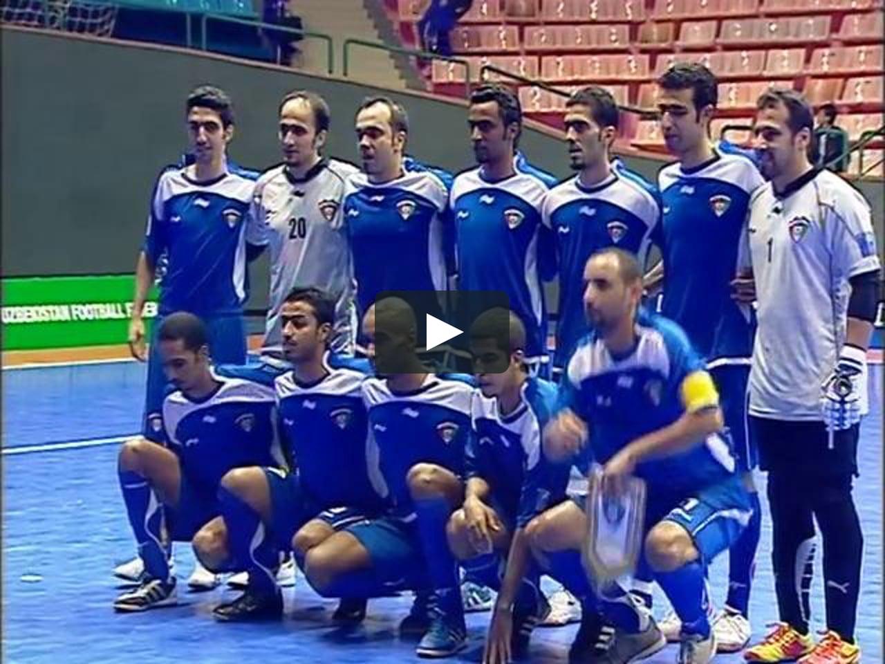 kuwait vs australia - photo #36