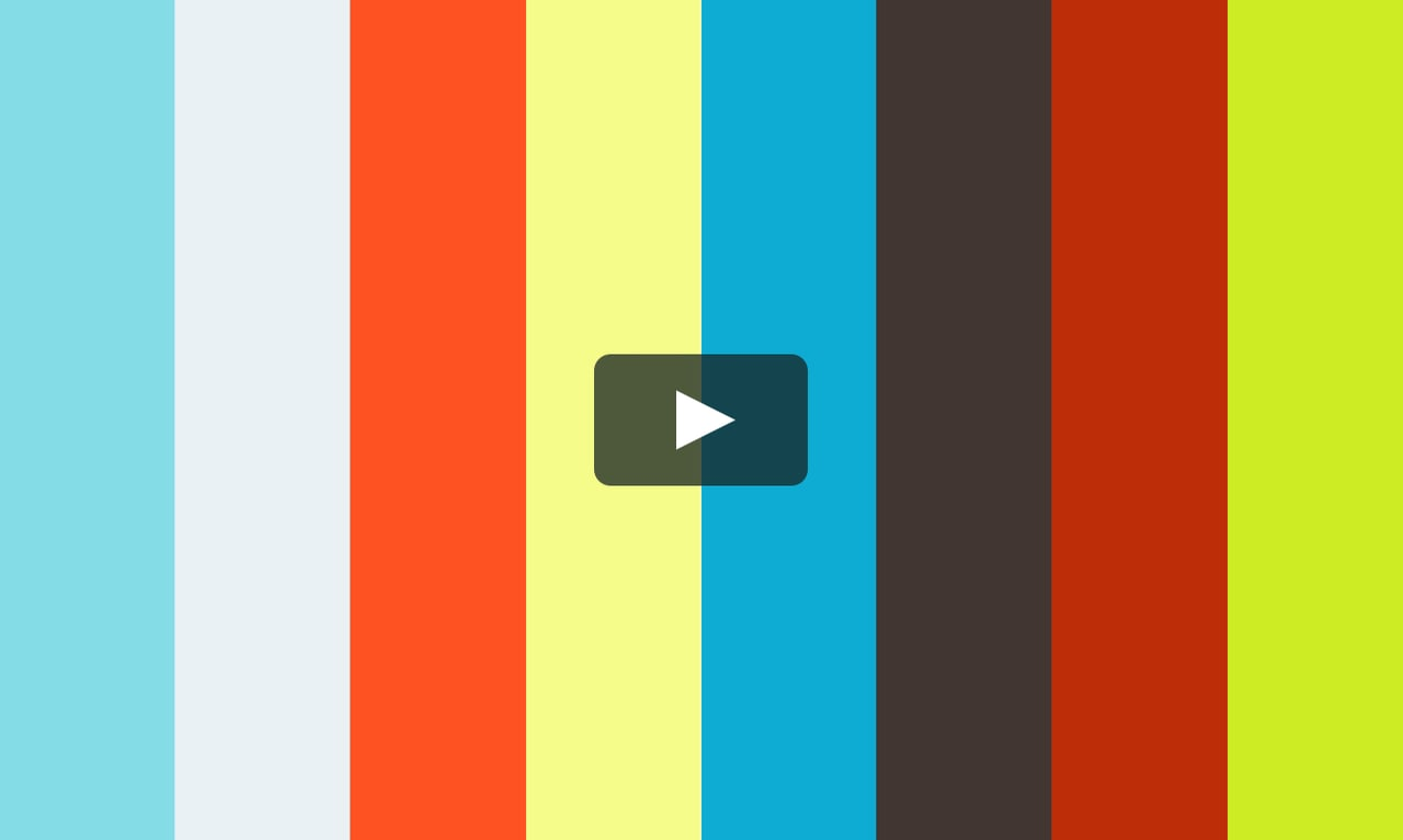 #SitOutSantaCon on News 12 New Jersey on Vimeo
