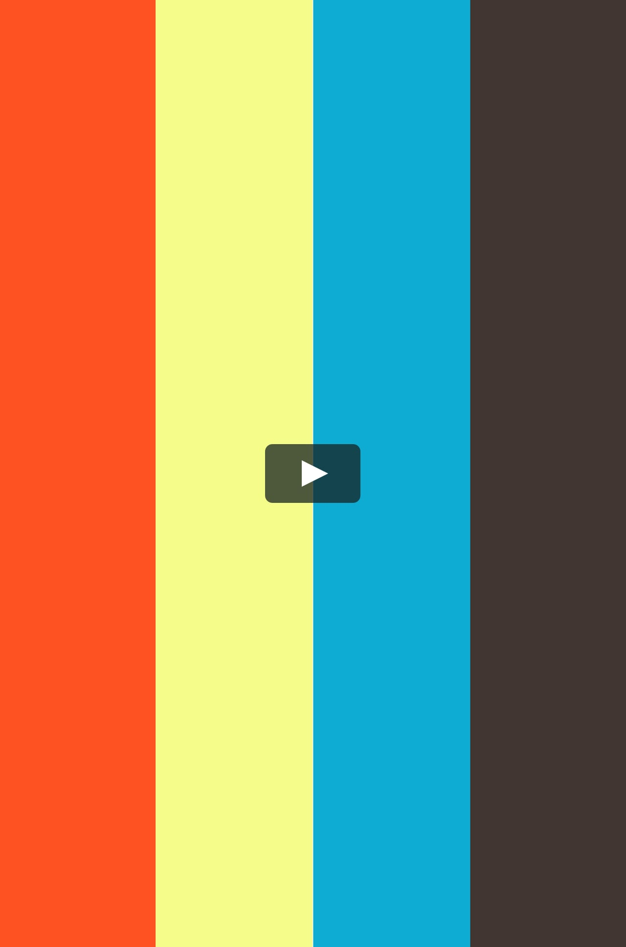 80375cb6a6 DR. MARTENS WOMENS CLARISSA II QUAD CHUNKY SANDAL IN BLACK on Vimeo
