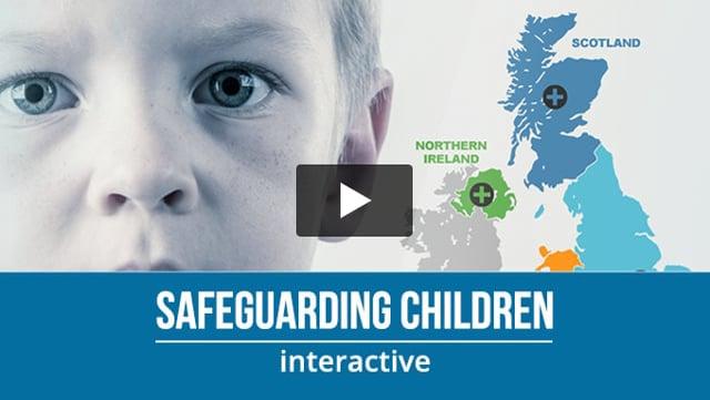 Safeguarding Children