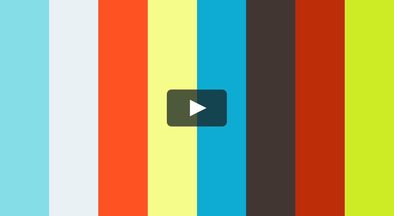 Amy Wren amy wren showreel - older footage