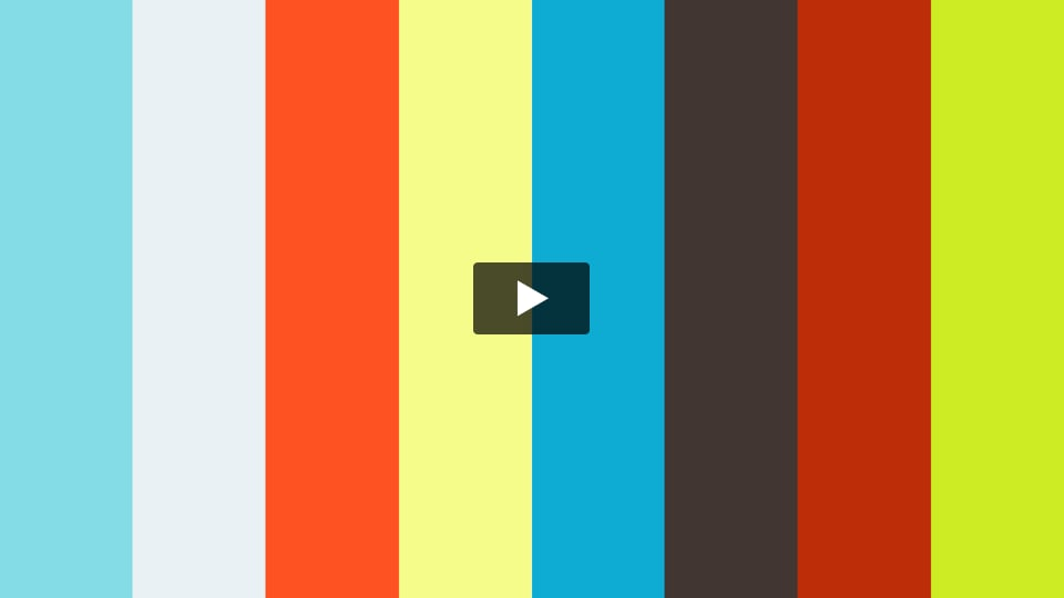 Winter Cuts Bondi June 2019