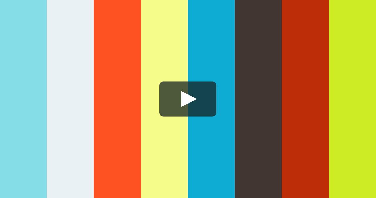 Service Highlights 2019 On Vimeo
