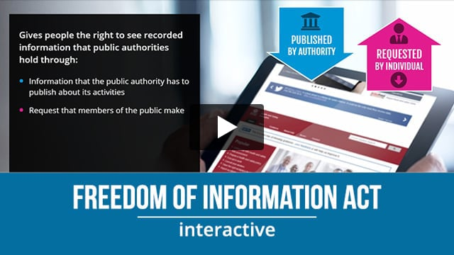 ProductVideo_FOIA_hb