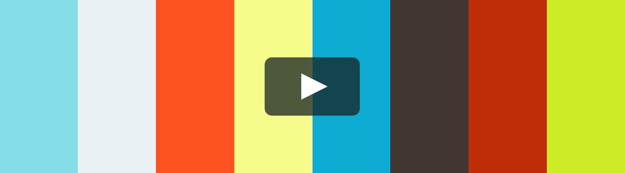 Sex on vimeo
