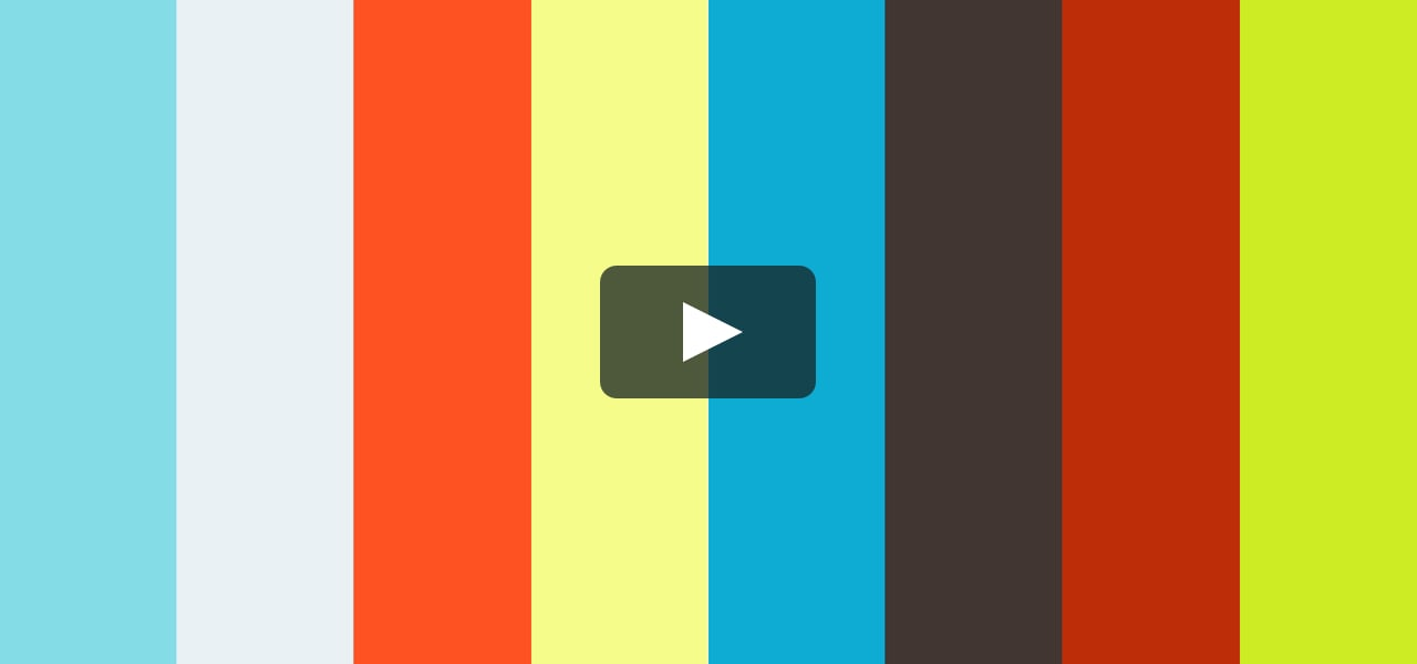 Watch Responsive Strategies TBRI® Caregiver Training Online | Vimeo On Demand on Vimeo