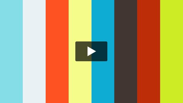 VIDEO: Meet ShroqAl-Qasemi
