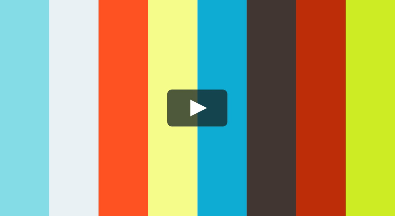 Building staff and pastor relationships with Gene Tanner and Shawn Evans