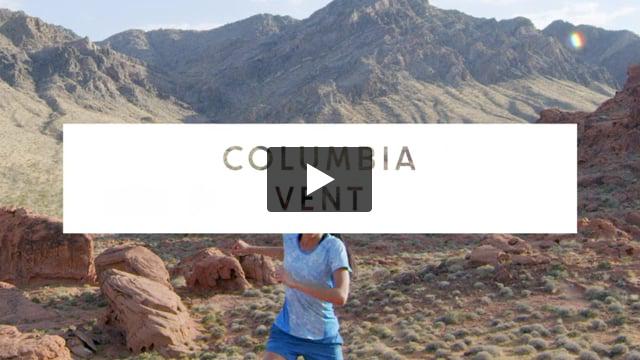 Vent Water Shoe - Women's - Video
