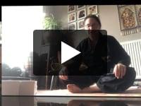 Little PUMAs Toilet roll training - HD 720p