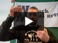 WMA Workshop  2  Dan Gun