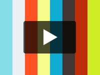 Little PUMAs foot training -