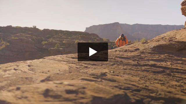 Mission LT Approach Shoe - Women's - Video
