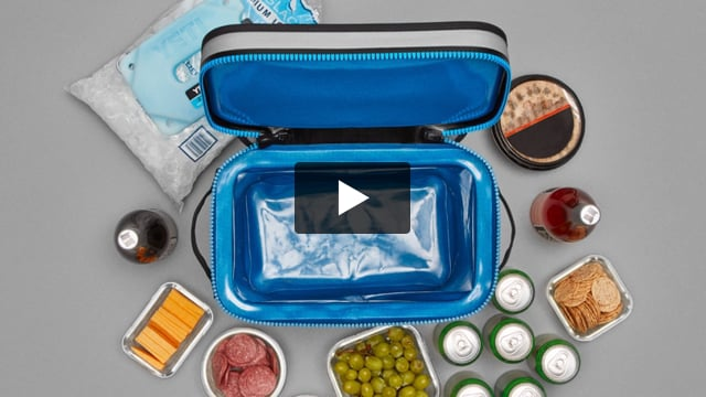 Hopper BackFlip 24L Soft Cooler - Video