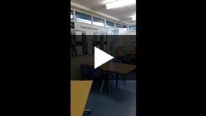 Elmsbank - Classrooms FINAL (1)