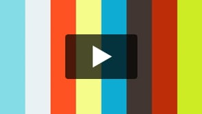 Sample video for Natalie Stavas
