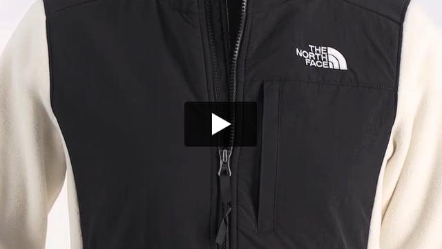 Denali 2 Fleece Jacket - Women's - Video