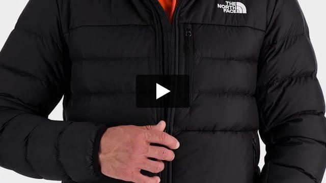 Aconcagua 2 Jacket - Men's - Video