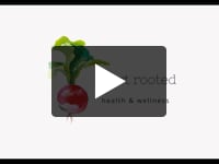 Thumbnail of Heart Rooted Health
