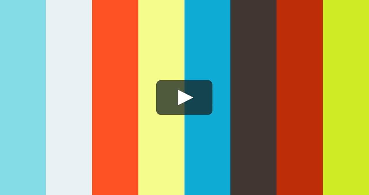 itazura gakuen on Vimeo