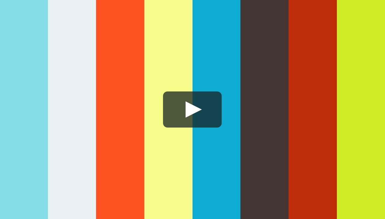 Piku Stream Deutsch