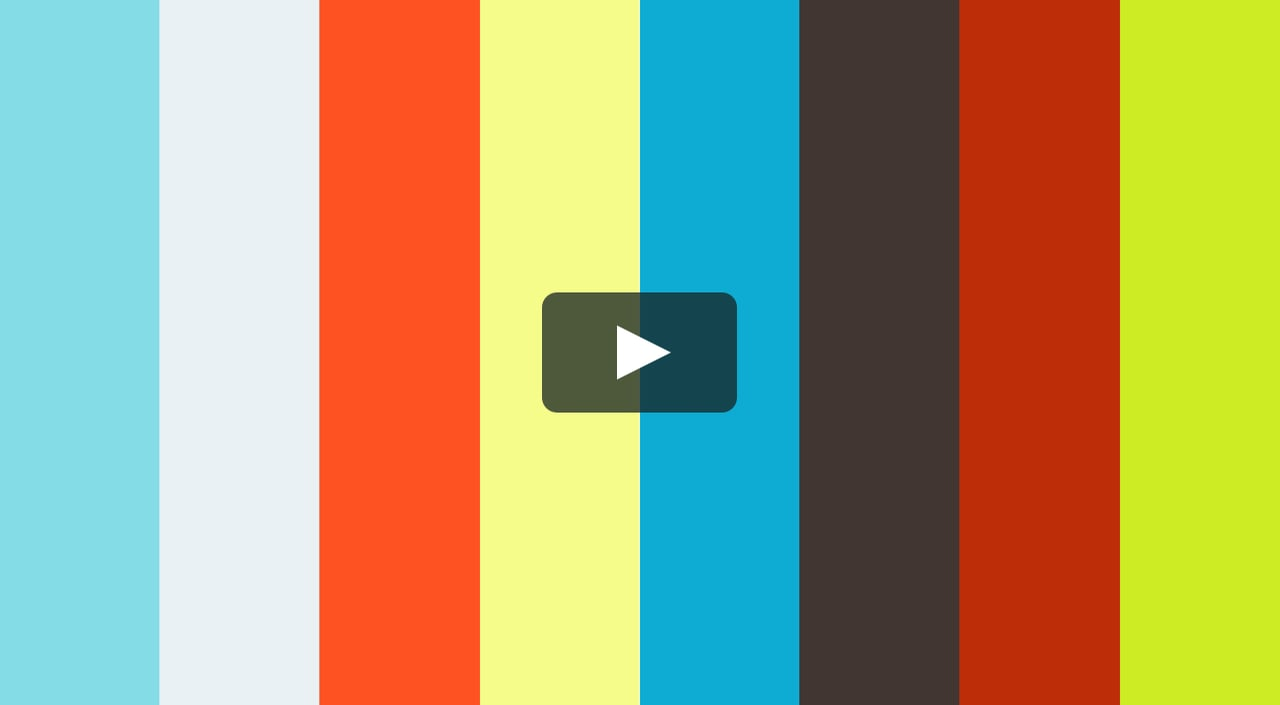 Karl - Beneath The Surface, Season 1 Episode 6   SBS On Demand