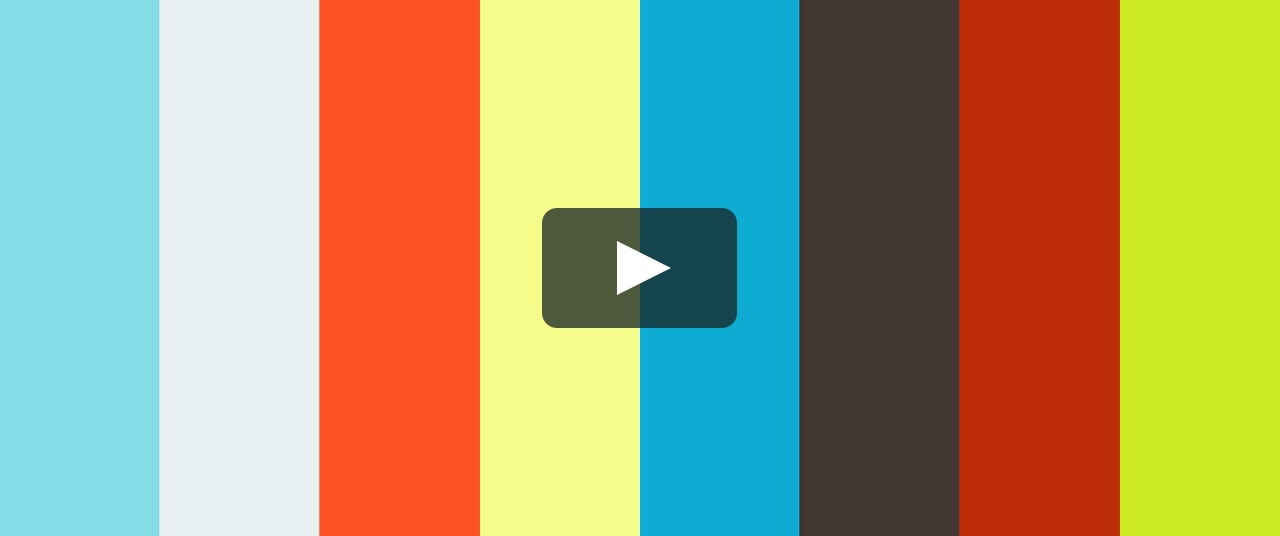 Suburbicon Stream Deutsch