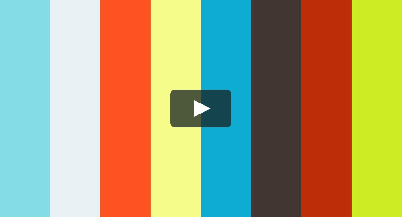 Kingdom Dog Ministries on Vimeo