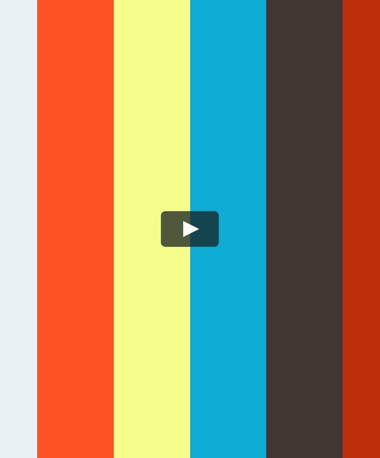 91010_Penis_Print_Product on Vimeo