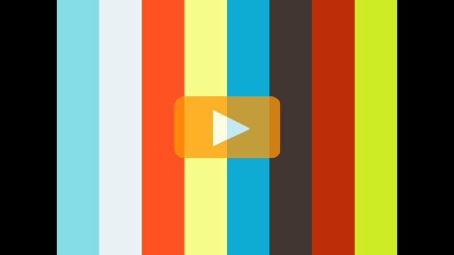 GoPro Hero3 Black with Flip3.1 Filters - Underwater Video by Joel Penner